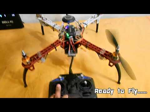 make-your-own-quadcopter-with-ardupulot-apm-26--part-01--assembly-of-parts
