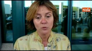 Lorenzin: «Nasce a Malta Comitato tecnico per garantire accesso a farmaci innovativi»