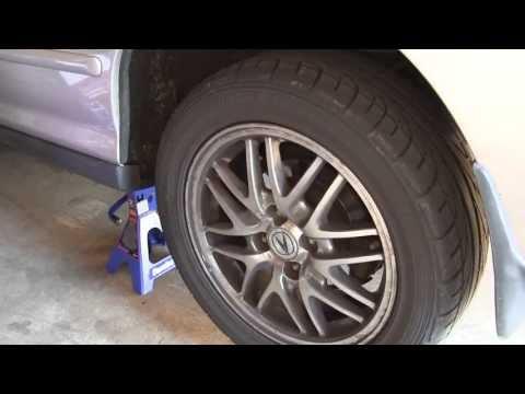 mp4 Automotive Jack Stands, download Automotive Jack Stands video klip Automotive Jack Stands