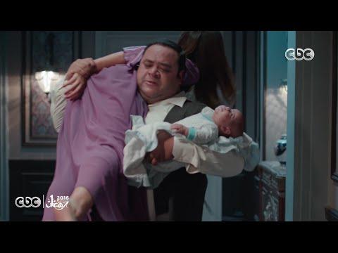 """مشاهد مميزة- محمد ممدوح """"الحاجات دي تخصك"""" في جراند أوتيل"""