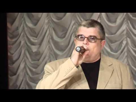 Сергей АЗАРОВ. Концерт