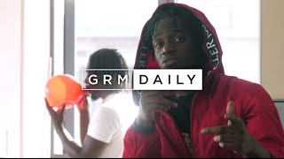 R9INE   Not For Keeps [Music Video] | GRM Daily