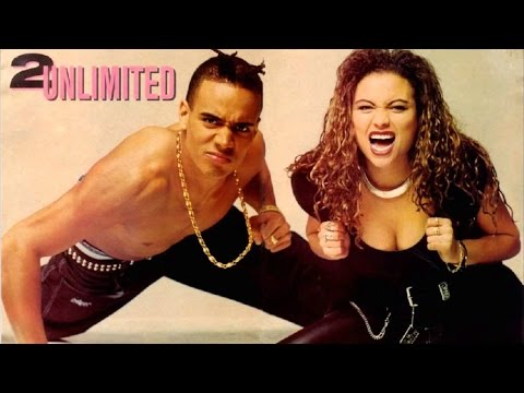 Top 10 Dance Songs of the 1990s