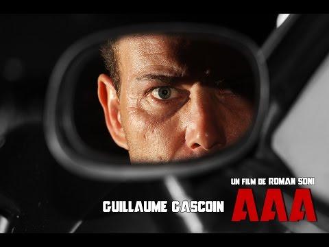 AAA - Official Trailer - Short Film 2015