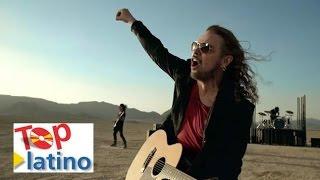 TOP 40 Latino 2015 Semana 24 - Top Latin Music Junio