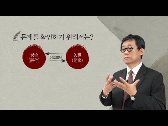 Wymowa wideo od Jugyeong na Angielski