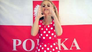 Żeby Polska była polska – POLSKIE DZIECKO DO WAS WOŁA -SERVOOS FAMILY