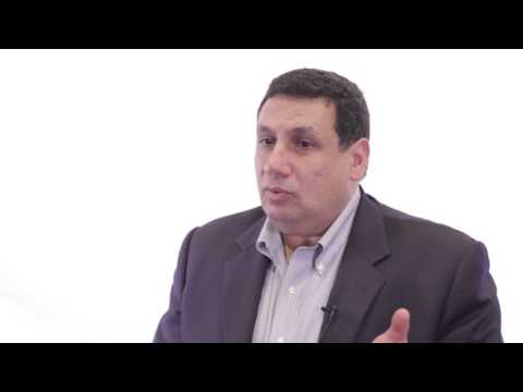 Bahaa Hussein on Designing Learning Certificate | ATD Education ...