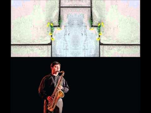 Ivan Ivanov Quartet - 01Wild flower.wmv online metal music video by IVAN IVANOV
