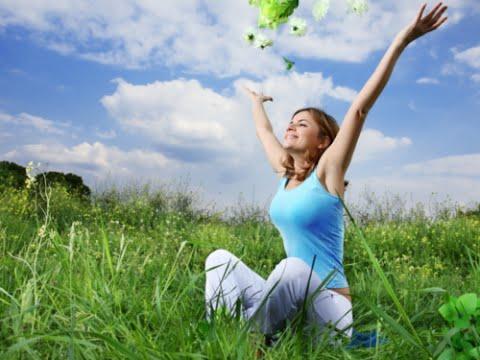 Дарят счастье цветы белоснежные песня