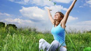 10 слов, которые притягивают удачу. Удача, успех, счастье, здоровье, благополучие ...
