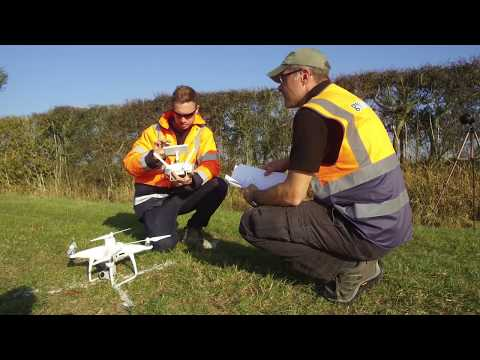 dji-phantom-4-rtk-review
