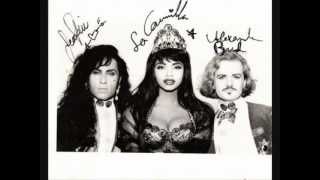 My Army Of Lovers - Army Of Lovers
