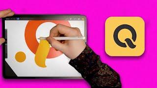 The Logo Design Process - App Logo Design 🖌