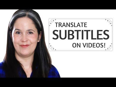 Sex chat virtuale senza la registrazione video
