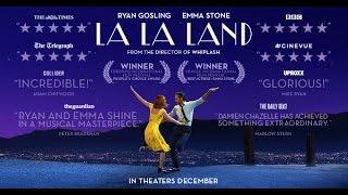 2017 Golden Globes La La Land Wins 7 Awards Meryl Streep Takes On Donald Trump