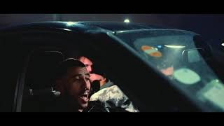 Didine canon 16 feat A.L.A BLack Night (Officiel Music Vidéo) Beat by josh petruccio تحميل MP3