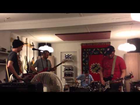 The Aughts - Resurrect Dead/Evil B medley