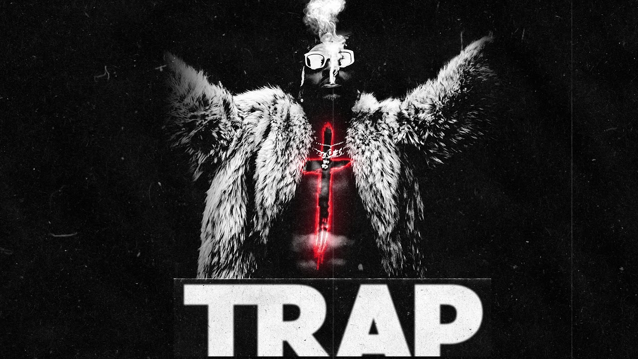 Trap mp3 download 320kbps