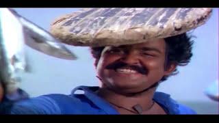 Megham Poothuthudangi...  | Thoovanathumbikal | Movie Song