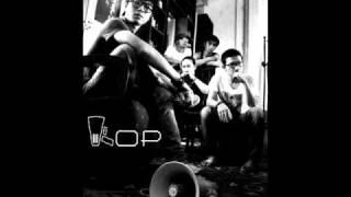 Chỉ Còn Tiếng Thở Dài - KOP Band