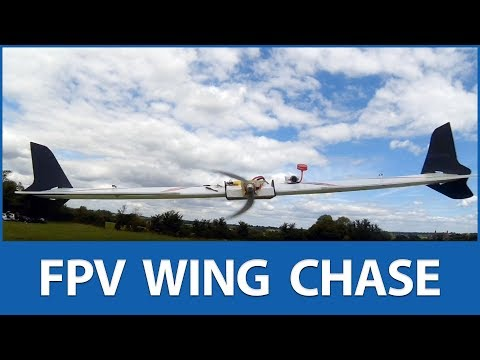 fpv-wing-chase-including-a-kiss-