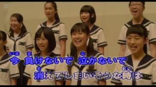 AngelaAkiアンジェラアキ-Tegami手紙[from