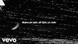 Kadr z teledysku Jak żądło (T.Love cover) tekst piosenki Natalia Nykiel