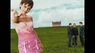 The Cranberries - Forever Yellow Skies