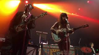 Jenny Lewis   Red Bull And Hennessy (New Haven 6 14 2019)