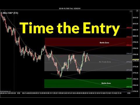 mp4 Investing com Silver Mini Chart, download Investing com Silver Mini Chart video klip Investing com Silver Mini Chart
