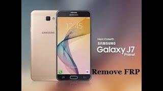 sm-g6100 repair firmware - Kênh video giải trí dành cho thiếu nhi