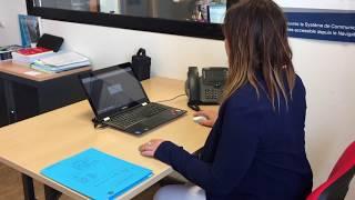 Découvrez Wildix Collaboration en vidéo