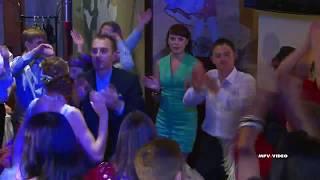 Цыганские приколы на свадьбе