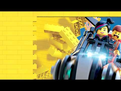 Everything Is Awesome (Song) by Tegan and Sara and The Lonely Island