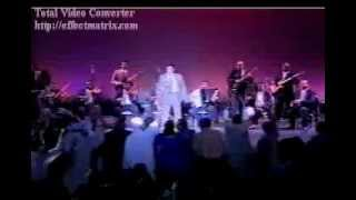 اغاني حصرية الأستاذ محمد وردي لو لحظة من وسني حفلة واشنطون تحميل MP3