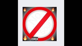 Prophet666god-No Soul (Prod by Prophet666god)