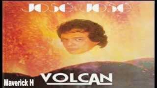 Jose Jose - O Tu O Yo 1978