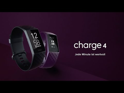 fitbit Charge 4 Special Edition (GPS)