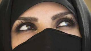 Ehab Tawfik - Ah Fakark Pea - Arabian, arabic music 4, Arab zene