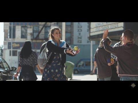 KOWALSKY MEG A VEGA - MINT EGY JEL (OFFICIAL Video Klip)