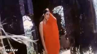 Chand Bhi Dekha Phool Bhi Dekha *HD* 1080p    Jagjit Singh, Alka Yagnik    Kiska Chehra  Tarkieb