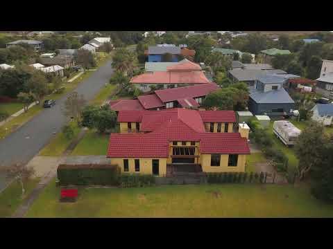 57 Papaunahi Road, Bowentown