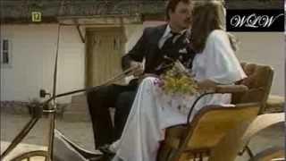 Krzysztof Krawczyk - Pokochaj Moje Marzenia