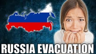 Russia Has Evacuated, Hurricane Henry UPDATE, Taylor Swift Breaks Record