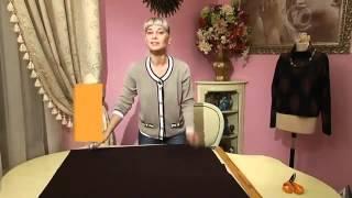 Сшить тёплое платье shveyalux.ru