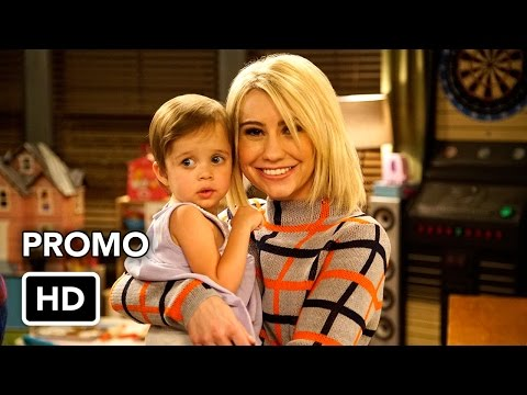 Baby Daddy 5.16 (Preview)