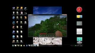 Tutorial for Cracked Minecraft Server with LogMeIn Hamachi