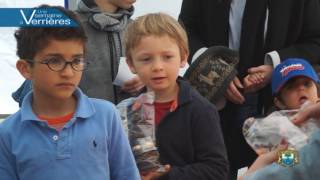 e-Mag 15 VLB / 2017: Une semaine à Verrières-le-Buisson