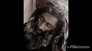 """apni kahani kesy kahen"" a heart touching song - YouTube"